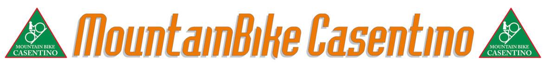 logo_finale_simone
