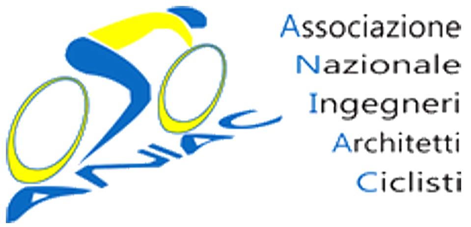 Prova unica campionato italiano ANIAC