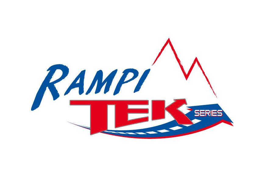 rampitek-mtb1